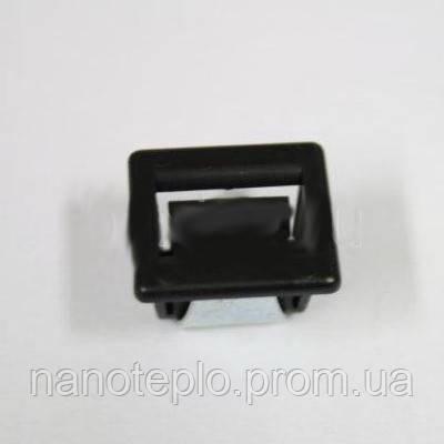 K 3400400 Крепление для панелей котла ( внутренний элемент)