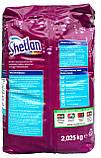 Shetlan порошок для стирки (2.025 кг-30 ст) универсальный, фото 2
