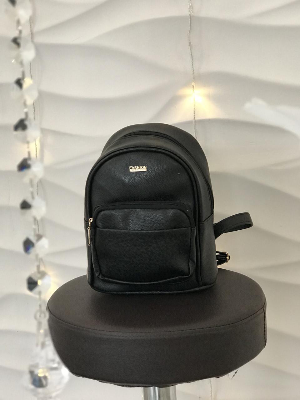 Рюкзак городской  R-113 - 1 женский