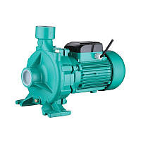 Поверхностный насос Taifu THF6B (1,1 кВт)