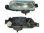 Фара для Ford Transit 2000-2006 146895, 4377433