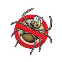 Защита от насекомых и животных