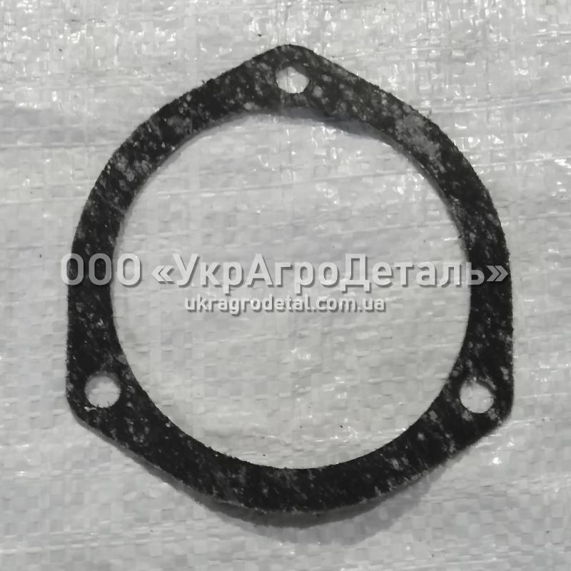 Прокладка 40-3103022 ковпака переднього колеса ЮМЗ МТЗ