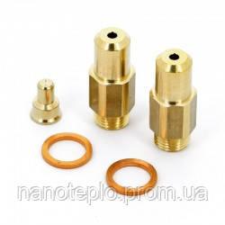 K 609530 Комплект инжекторов для природного газа