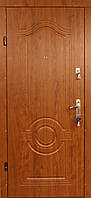 Входные двери Redfort Лондон Эконом
