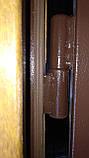Входные двери Redfort Арка Эконом (улица), фото 4
