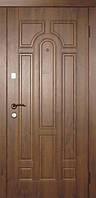 Входные двери Redfort Арка Эконом (улица)