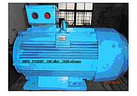 Перемотка и ремонт электродвигателей импортного производства в Запорожье