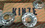Подшипник 204PY3 PEER ga2014 сошника aa21480 BEARING Alternative parts 822-011c запчастини підшипник 820-003c, фото 9