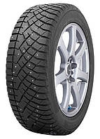 Nitto Therma Spike 185/70 R14 88T (шип)