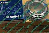Подшипник 204PY3 PEER ga2014 сошника aa21480 BEARING Alternative parts 822-011c запчастини підшипник 820-003c, фото 7