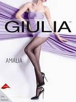 Amalia 20 (1)