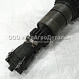 Редуктор ПД-10 ЮМЗ Д25-С02 СБ, фото 4
