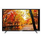 Телевизор Haier U49H700 (49 дюймов, 1300 Гц, Ultra HD 4K, Smart, DVB-С/T2/S2) , фото 3