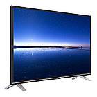 Телевизор Haier U49H700 (49 дюймов, 1300 Гц, Ultra HD 4K, Smart, DVB-С/T2/S2) , фото 5