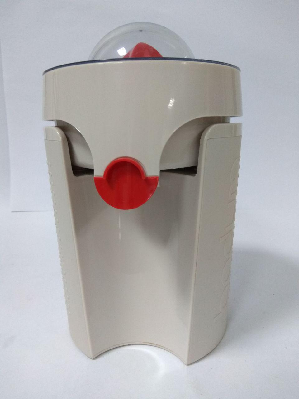 Соковыжималка Bodum Bistro Juicer (Б/У)