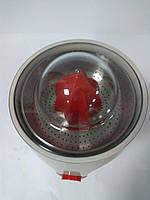Соковыжималка Bodum Bistro Juicer (Б/У), фото 2