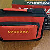 Гравировальная машина ARSENAL ГМ-200ЭФС, фото 8