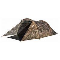 Двухместная палатка Highlander Blackthorn 2 HMTC