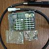 Гравировальная машина ARSENAL ГМ-200ЭФС, фото 2