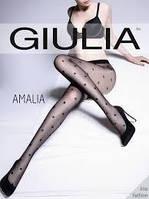 Amalia 20(6)