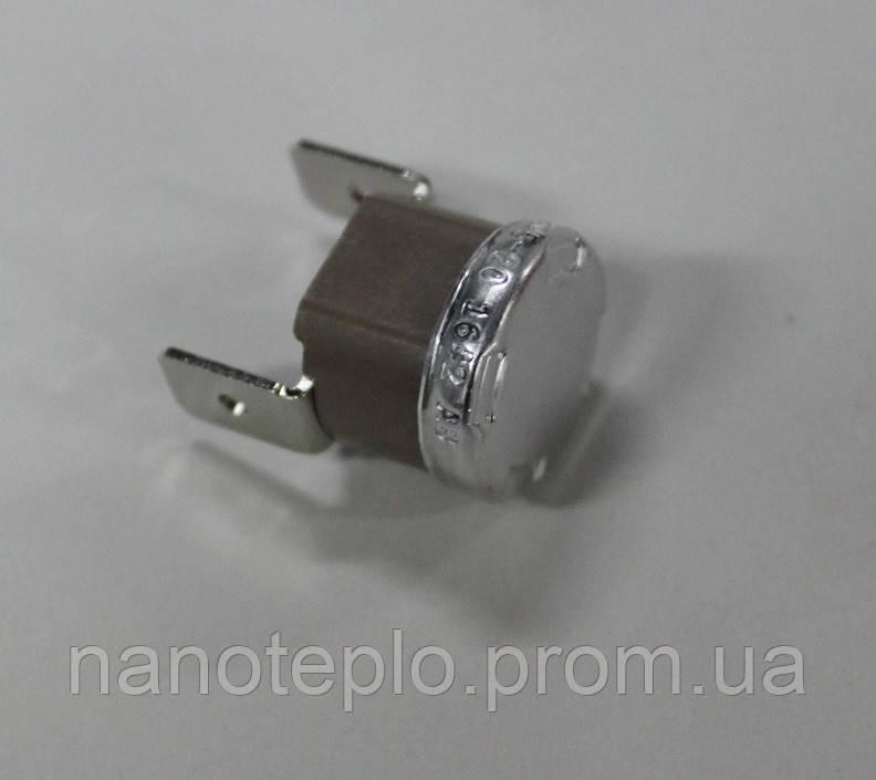 K 9951610 Термостат предельный 105°С
