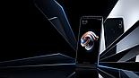 Xiaomi Redmi Note 5 3/32Gb Black, фото 9