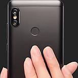 Xiaomi Redmi Note 5 3/32Gb Black, фото 8
