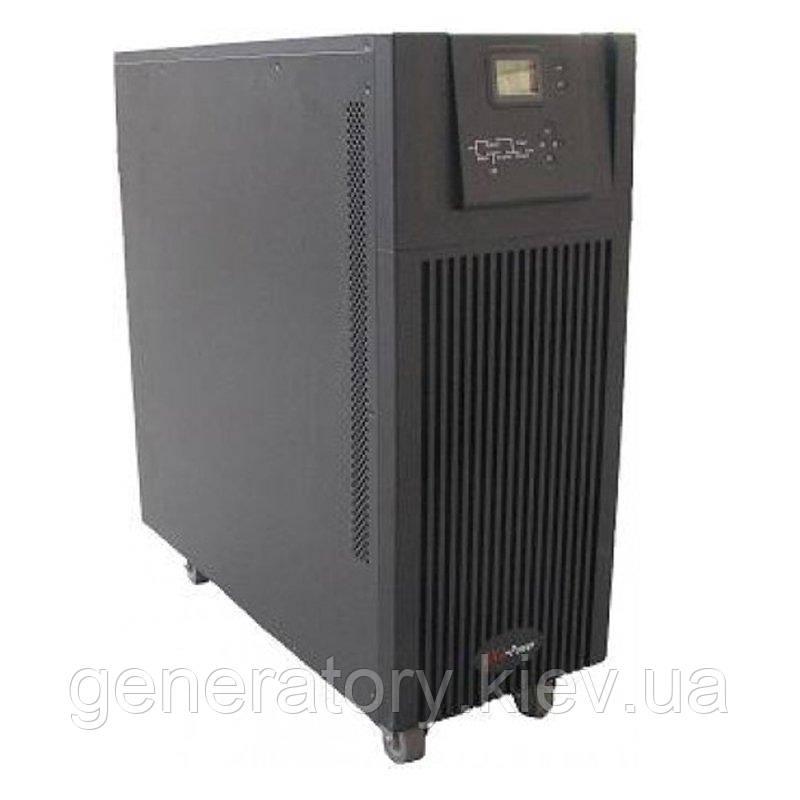 ИБП EXA-Power 6000 S