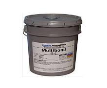 Клей столярный TITEBOND MULTIBOND EZ-2 D3 1 кг