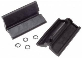 Комплект сальников Park Tool на зажимы - для зажимов 100-3X и 100-5X