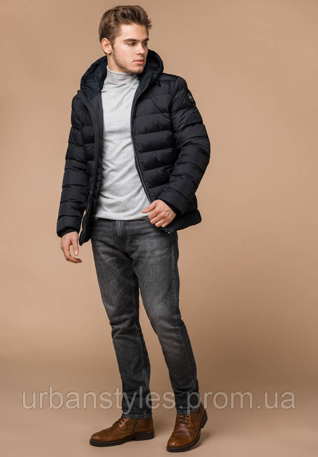 Куртка спортивная мужская Braggart Aggressive
