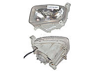 Фара для Hyundai Matrix 2001-2008 92201170, 9220117000