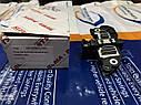 Реле регулятора генератора 24В на Ашок Баз А081 , фото 2