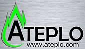 Компания «Ateplo», входит в группу компаний «АИСС ГРУПП»  (ООО «Вихлач-УА»)