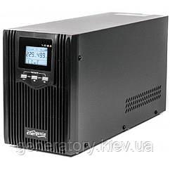 ИБП EnerGenie EG-UPS-PS2000-01