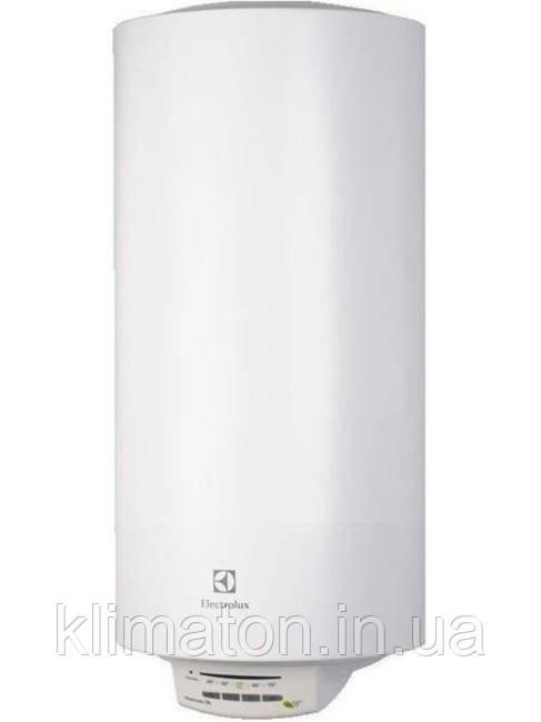 Водонагрівач Electrolux EWH 30 Heatronic DL Slim DryHeat