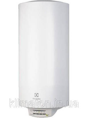 Водонагреватель  Electrolux EWH 30 Heatronic DL Slim DryHeat, фото 2