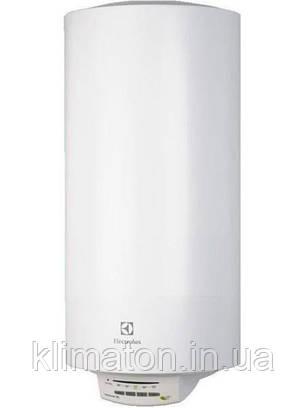 Водонагрівач Electrolux EWH 30 Heatronic DL Slim DryHeat, фото 2