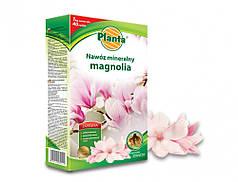 Удобрение Planta для Магнолий в гранулах 1кг