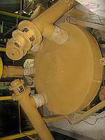 Производство сухих смесей