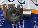 Корпус термостата на Ашок Баз А081 крышка , фото 2