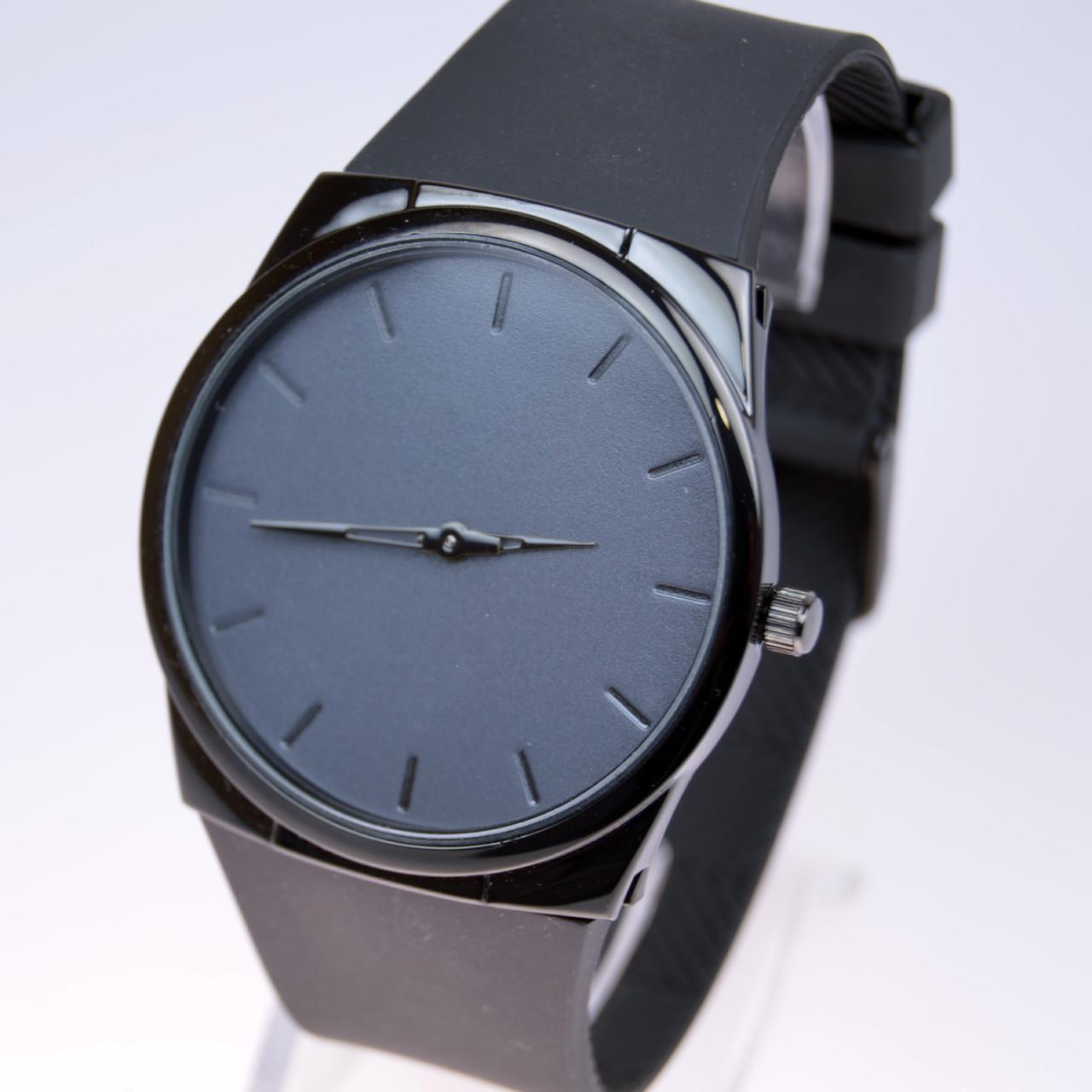 d9472301b508 Наручные часы Garuda 4923 кварц: продажа, цена в Николаеве. часы наручные и  карманные от ...