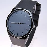 Наручные часы Garuda 4923 кварц, фото 1
