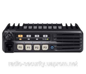 Радиостанция автомобильная Icom IC-F6013H