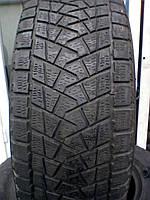 Шины б\у, зимние: 265/70R18 Bridgestone Blizzak DM-Z3, фото 1