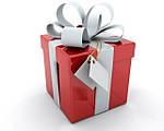 Подарок каждому посетителю сайта !!!