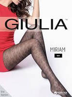 Miriam 20(2)