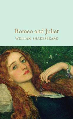 Книга Romeo and Juliet, фото 2