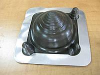 Кровельный проход 5-55мм для солнечных коллекторов Gap Seal  для металлических и битумных крыш